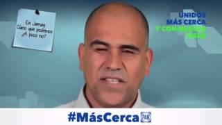 Lorenzo Casillas Jamay