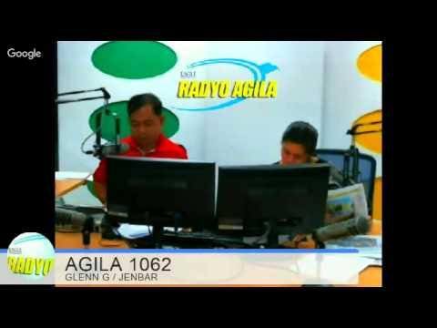 AGILA 1062 PUBLIC SERVICE