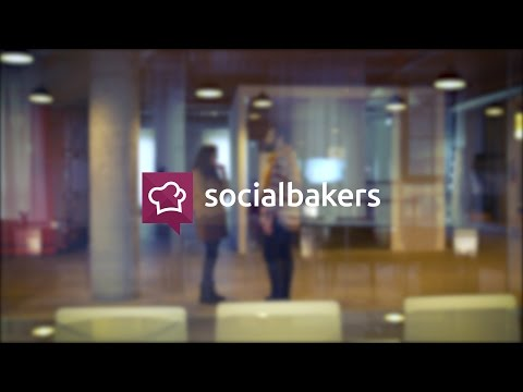 Socialbakers Suite | Social Media Analytics, Competitive Insights, and Predictive Intelligence