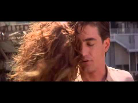 Best Friend's Wedding ~ I'll Be Okay (HD) By Amanda Marshall