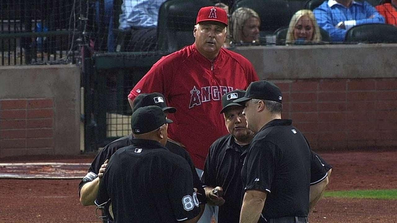 Brewers fans revolt over announced Miller Park name change
