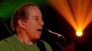 Paul Simon - Graceland (Later Archive 2006)