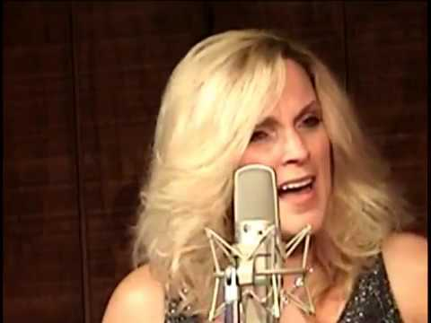 Rhonda Vincent & The Rage - Fishers of Men