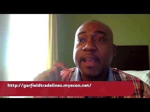 100 Black Men & Women In Each State, Credit Repair, Adding Tradelines