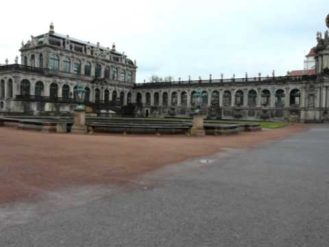 Swinger Dresden