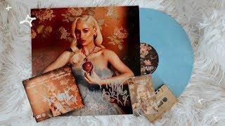 Baixar iggy azalea - wicked lips (signed vinyl, cd & cassette unboxing)