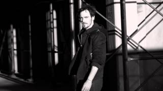 Adam Gontier - It