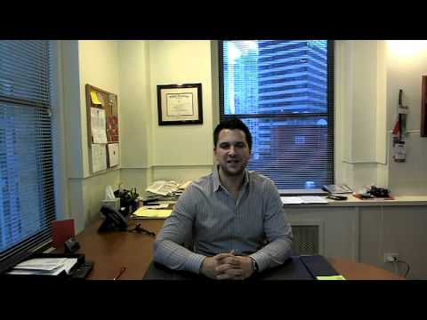 How Does the $25 Billion Lender - Attorney General Loan Settlement Effect You As a Homeowner