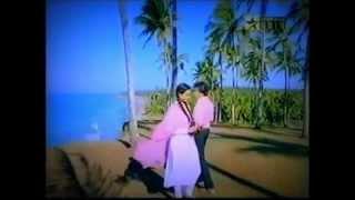 Aankh Milti Hai To Dil - Kishore Kumar, Asha Bhosle - Mehndi Rang Laayegi