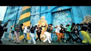 Vanakkam chennai -  Engadi Porandha Song Teaser