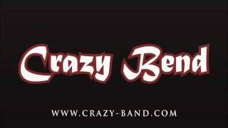 Crazy Band - By pass uzivo