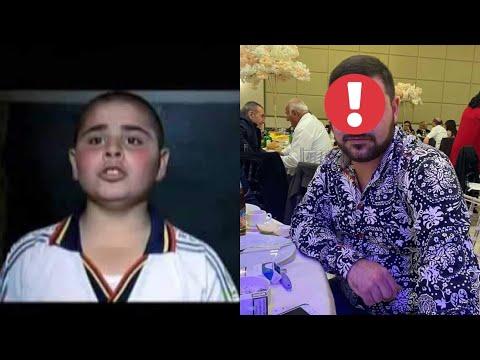 Կարգին հաղորդումից հայտնի դարձած այս տղային կհիշեք․ տեսեք՝ ոնց է մեծացել