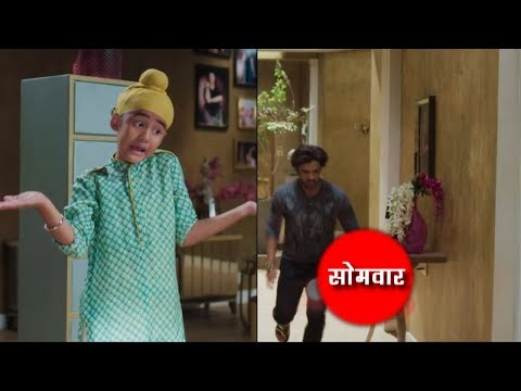 Kulfi Kumar Bajewala – 14 MAY | Upcoming twist | Star Plus Kulfi Kumar New Serial 2018