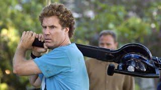 Will Ferrell   Top 7 Funniest Movies
