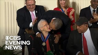 pioneering-nasa-mathematician-katherine-johnson-dies-101