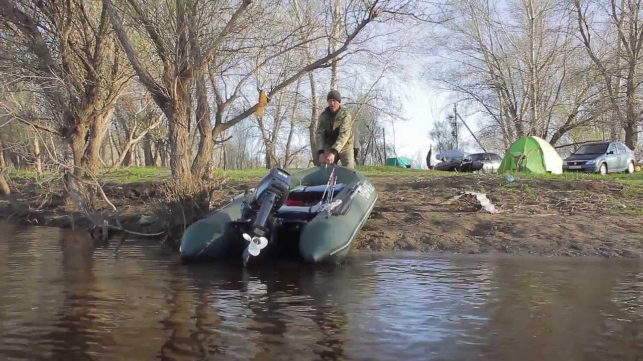 рыбалка харабали 2016 весна видео