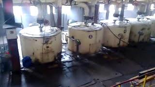 A Visit To Brothers Sugar Mill Chunia by GHAZANFAR IQBAL & TARIQ JAVAID