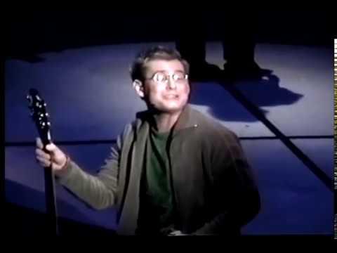 John Lennon - The Musical