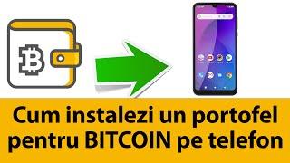 bitcoins trade cum de a vinde bitcoin