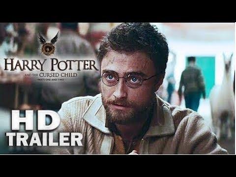 Harry Potter Movie Full