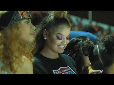 """JaeRene """"Poppin"""" Music Video"""