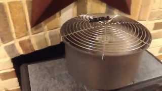 Stove Pipe Radiators Capture Wasted Heat – Lylc