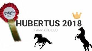 Hubertus 2018 Farma Noego!