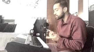 Voz mista (Mix Voice) 3