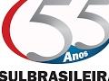 Transmissão ao vivo de Rádio Sulbrasileira