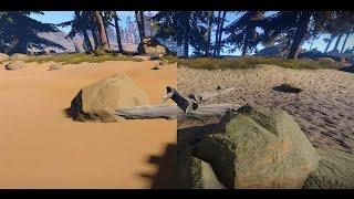 видео World of Tanks системные требования: минимальные, оптимальные и максимальные