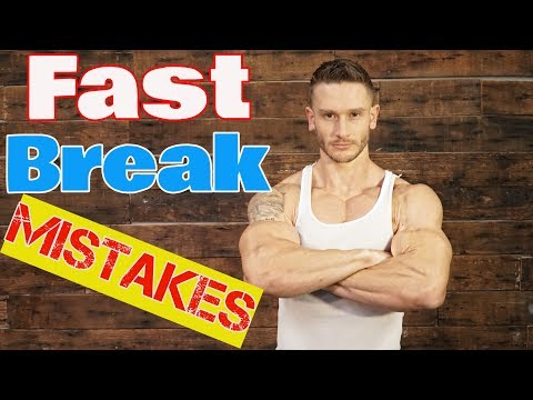 top-3-mistakes-people-make-when-breaking-a-fast