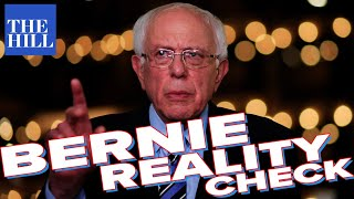 Bernie's Iowa State Director gives reality check: Voters don't care about political gossip Sanders' Iowa State Director Misty Rebik describes the campaign's strategy as the Iowa Caucus rapidly approaches. About Rising: Rising is a weekday morning ..., From YouTubeVideos