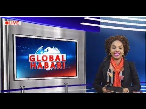 GLOBAL HABARI AUG 25: Kitu JPM Amemuagiza Kikwete Zimbabwe