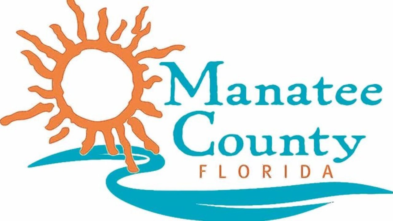Live updates: Evacuation zone expanded in Manatee County due to ...