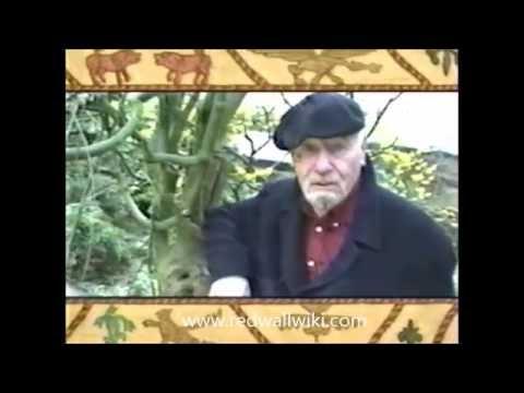 Redwall TV Featurette: Asmodeus