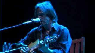 Jackson Browne Live - These Days