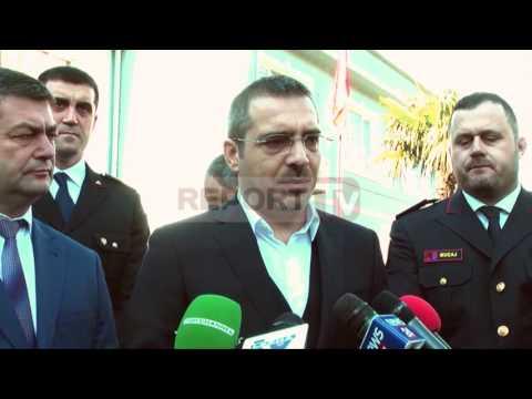 Report TV - Krimet tronditëse në familje Tahiri: Politika të mos i promovojë