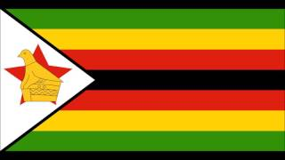 Old National Anthem of Zimbabwe (1980-94)