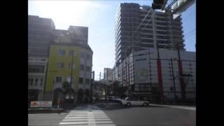 作詞:山上路夫 作曲:佐藤寛 1974年 ☆野口五郎cover:https://www.youtub...