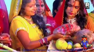 chhath puja songs 2016