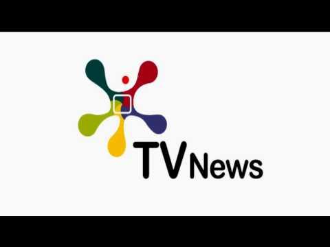 500 дальнобойщиков на акции протеста в Дагестане окружении войсками (аудио)