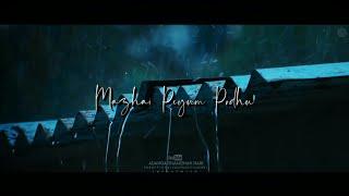Mazhai Peiyum Podhu 💞 Renigundaa Song 💞 Tamil Song 💞 Whatsapp Status 💞