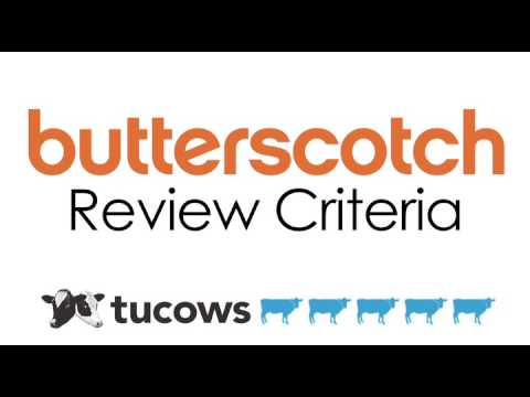 Advanced System Optimizer 3 Tucows Reviews