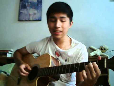 early morning - alesana (acoustic cover) - Tote' โต๋เต๋