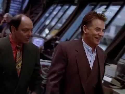 Детектив Нэш Бриджес / Nash Bridges / Сезон 6-13