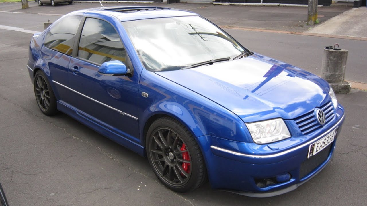 volkswagen jetta mk custom coupe  motion  turbo build project youtube