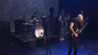 Joe Satriani - Ten Words (Live 2006)