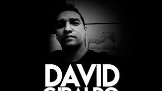 Benassi Bros Ft Dhany Hit My Heart David Giraldo Bootleg