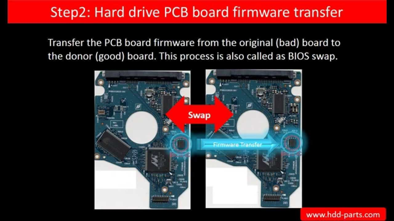 Toshiba board fix tip G002825A MK1059GSM MK1059GSMP MK1676GSX