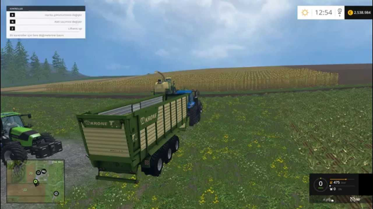 how to keep animals clean in farming simulator 17